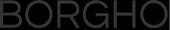 BorgHotel Logo